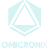 Omicronix_Logo_BlueSm
